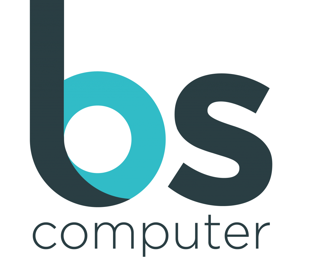 bs computer