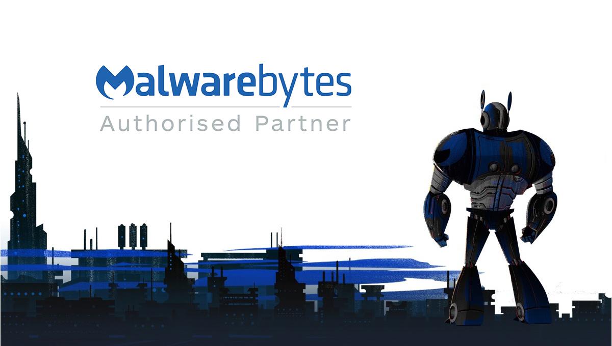 Malwarebytes-business-share